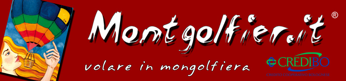 Link al sito Montgolfier - Link to Montgolfier - Languages supported italian only - Antica Corte Hotel Residence di Charme Ferrara